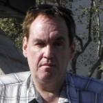 Wolfgang Jungwirth